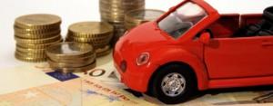 incentivi_auto