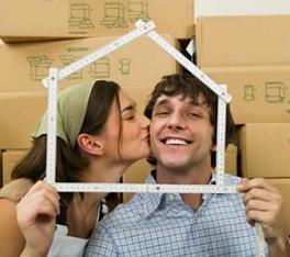 mutui coppia