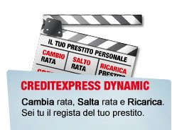 CreditExpress-Dynamic-unicredit