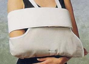 assicurazione-infortuni