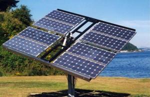 intesa-sanpaolo-credito-fotovoltaico