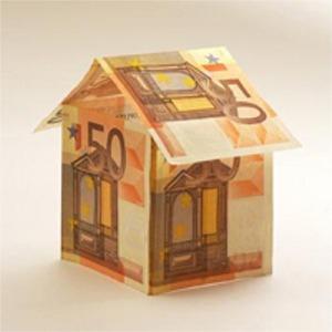 investimento-sicuro-immobiliare