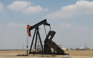 trading-online-petrolio
