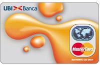 carta-di-credito-prepagata-sempre