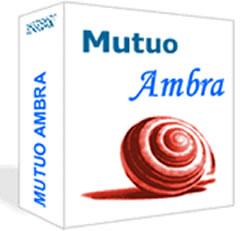 mutuo-ambra-banca-sella