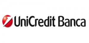 mutuo-one-unicredit-banca