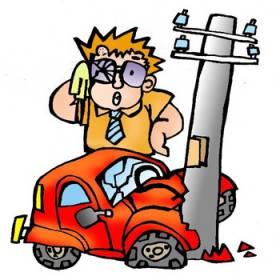 polizza-assicurativa-auto