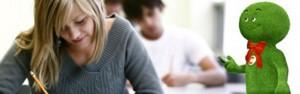 prestito-findomestic-scuola-e-studi