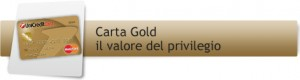 unicreditcard-gold