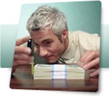 creditexpress-compact
