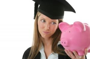 Prestiti-Studenti