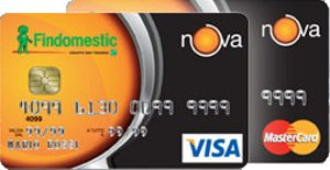 findomestic-carta-nova