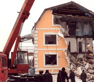 polizza-assicuazione-anticalamita-casa