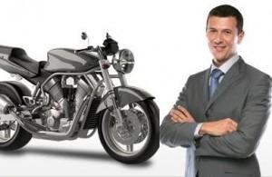 assicurazione-moto