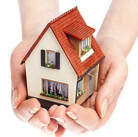 assicurazioni-casa