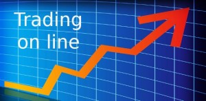 trading-on-line