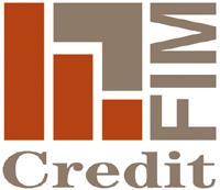 FIM Credit