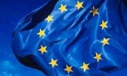 Unione-Europea-bandi-finanziamenti-europrogettazione