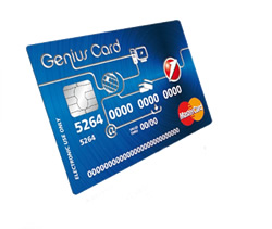 unicredit-genius-card