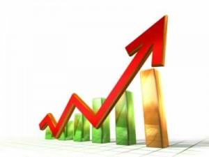 investimenti-trading