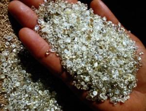 investire-in-diamanti-beni-rifugio