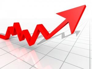 Investire-in-borsa