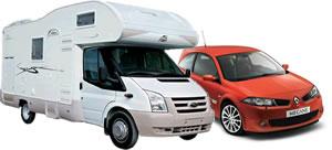prestito-santander-risolto-auto
