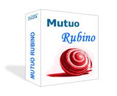 mutuo-rubino-banca-sella