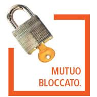 Domus Block