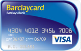 barclaycard_classic