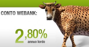 webank-offerta-novembre-2010
