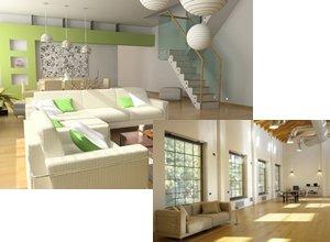 investimento-immobiliare-loft