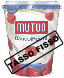 mutuo-bancoposta-acquisto-tasso-fisso